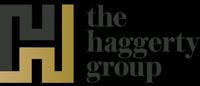 THE HAGGERTY GROUP - Kelly Haggerty