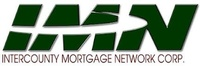 Intercounty Mortgage Network Corp. - Timothy Davis