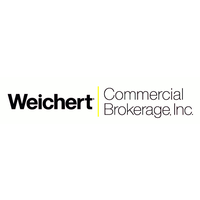 Weichert Commercial Brokerage - Robert Skinner