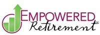 Empowered Retirement, Inc.