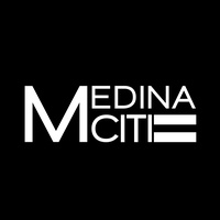 MEDINA=CITI - William Medina