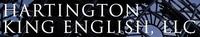 Hartington King English, LLC - Immigration and Nationality Law