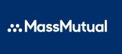 MassMutual New Jersey-NYC - Luke Carroll