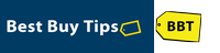 BEST BUY TIPS, LLC