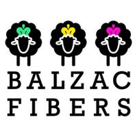 Balzac & Co. - Russell Brent