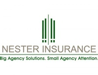Nester Insurance - Michele Bogrette