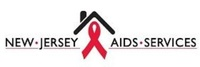 New Jersey AIDS Services