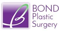 B. Plastic Surgery - Dr. Thaddeus Boucree