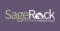 SageRock Advisors