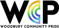 Woodbury Community Pride