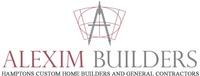 Alexim Builders - East Hampton Contractors