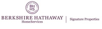 Berkshire Hathaway HomeServices - Signature Properties