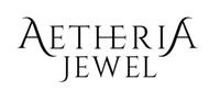 Aetheria Jewel