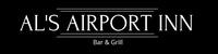 Al's Airport Inn Bar & Grill