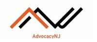 AdvocacyNJ