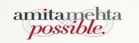 Amita Mehta Possible LLC