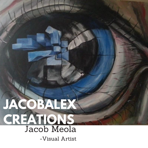 Gallery Image Jacobalex%20Creations%20Logo.png