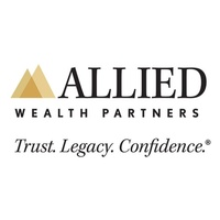Allied Wealth Partners