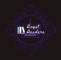 Royal Readers Bookstore