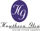Hawthorn Glen Senior Living Campus