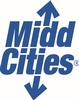 Midd Cities Partners