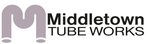 Middletown Tube Works, Inc.