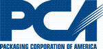 Packaging Corporation of America