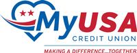 MyUSA Credit Union - Plaza Location