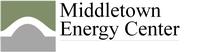 Middletown Energy Center