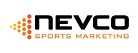 Nevco Sports Marketing