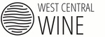 West Central Wine