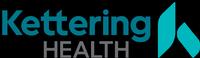 Kettering Health
