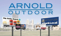 Arnold Outdoor Inc
