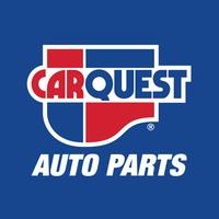 J & K Auto Parts