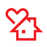 Loving Care In-Home Health