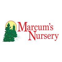 Marcum's Nursery, Inc.