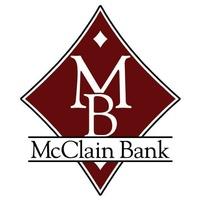 McClain Bank