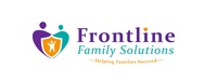 Frontline Family Solutions - McClain/Garvin County