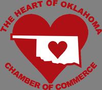 Heart of Oklahoma Chamber of Commerce