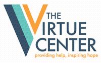 The Virtue Center