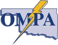 Oklahoma Municipal Power Authority