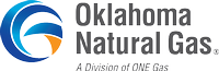 Oklahoma Natural Gas