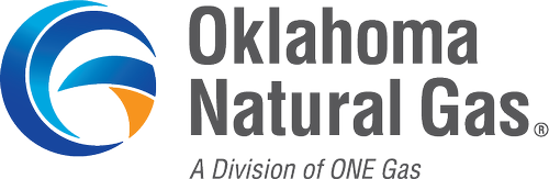 Gallery Image Oklahoma_Natural_Gas.png