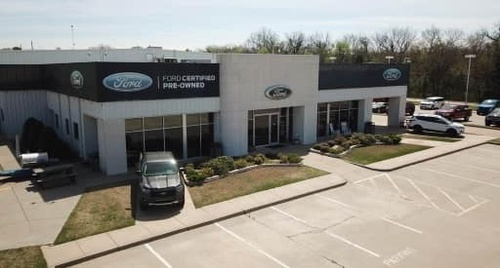Gallery Image zeck-ford-oklahoma.jpg