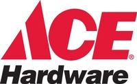 Purcell Ace Hardware