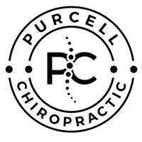 Purcell Chiropractic
