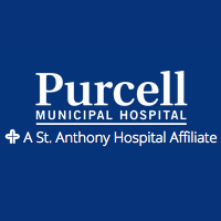 Purcell Municipal Hospital