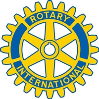 Purcell Rotary