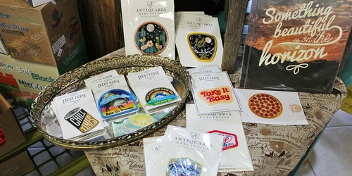 Gallery Image savvyparke-patches-purcell-oct2019.jpg