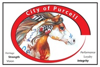 The City of Purcell